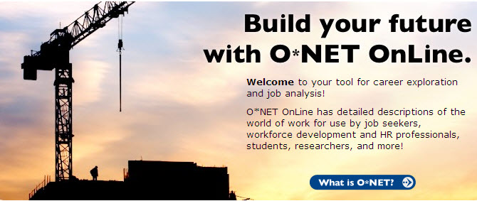 o-net online - havana high school